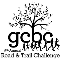 18th Annual Road and Trail Challenge
