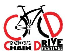 2021 Keweenaw Chain Drive Festival