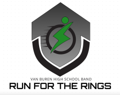 Run For The Rings