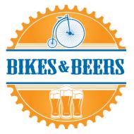 Bikes & Beers Spring Training