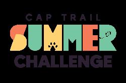 Cap Trail Summer Challenge