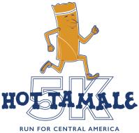Hot Tamale 5K