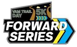Trail Day 5K