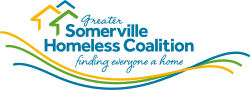 Somerville Homeless Coalition's Sleep In Sleep Out 2021