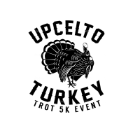 Turkey Trot Ormond 5k