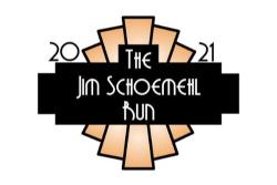 Jim Schoemehl Run for ALS