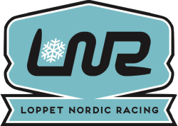 LNR Adults - Spring Programs