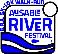 AuSable River Festival (GRA) 5K