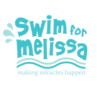 2021 Swim for Melissa