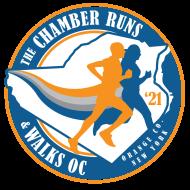 The Chamber Runs & Walks OC