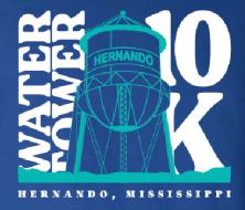 Hernando Water Tower 10K