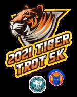 2021 Tiger Trot