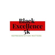 Black Excellence 5K
