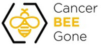 Cancer BEE Gone Virtual Event