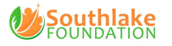 Southlake - United Color Run