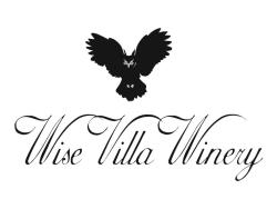 Wine Run 5k Wise Villa Winery