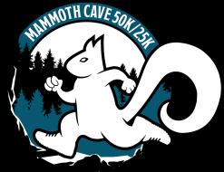 Mammoth Cave 50K/25K