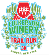 The Heritage- Will Run for Wine 5K