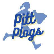 The First Annual Plogging for Mental Health 5k Walk/Run