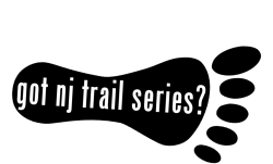 Spring SOMO Timed Trail Races