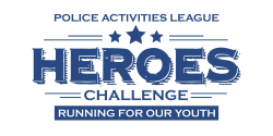 Heroes Challenge: Running for Our Youth