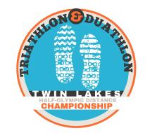 Twin Lakes Triathlon and Duathlon