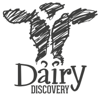 Dairy Discovery Road and Trail 5k & 15k