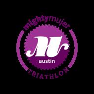 Virtual Mighty Mujer Triathlon Challenge