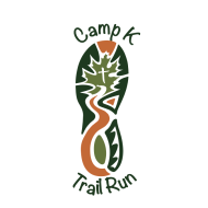 Camp K Trail Run