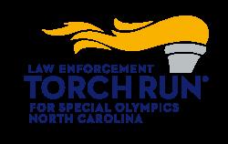 6th Annual Run w/the Police 5K & 10K-Holly Springs