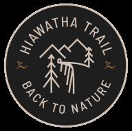 Hiawatha Trail Run