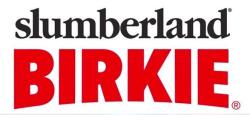 2022 Birkie Week Events