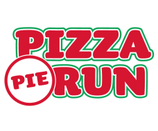 Pizza Pie Run