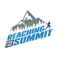 Reaching for the Summit