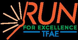 TFAE 5k Run for Excellence