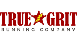 True Grit Running Company Spring Training Clinics