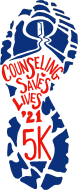Counseling Saves Lives 5k