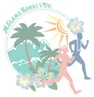 Mālama Hawai'i 5k