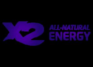 x2 Energy