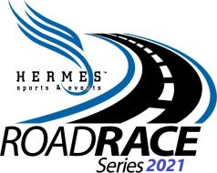 Road Race Series