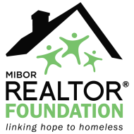Get Moving: A Virtual Challenge for the REALTOR® Foundation