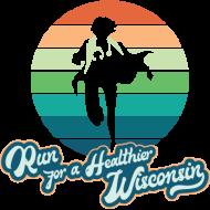 Run for a Healthier Wisconsin