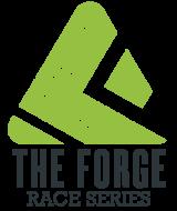 The Forge Triathlon