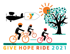 2021 Give Hope Ride