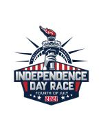 12th Annual Independence Day 5K