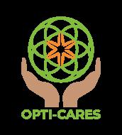 Opti-Cares Memorial Day 5K