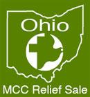Ohio MCC Run-Walk 4 Relief 5K