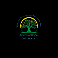 The Seeds of Hope for Haiti Virtual Challenge Event