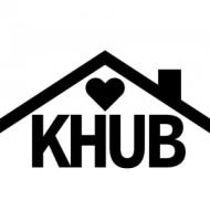Kind House Ukraine Bakery 5k and Fun Run