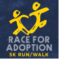 Race for Adoption 5K